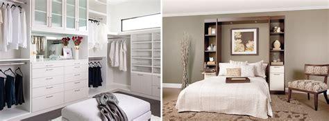 murphy bed austin murphy bed custom closets more space place austin tx