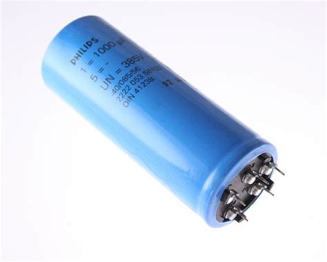 philips capacitor catalog 2222 053 58102 philips capacitor 1 000uf 385v aluminum electrolytic snap in 2020057646