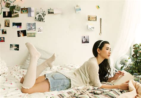 Lara Jean Always And Forever Us which of lara jean s do you belong with riveted