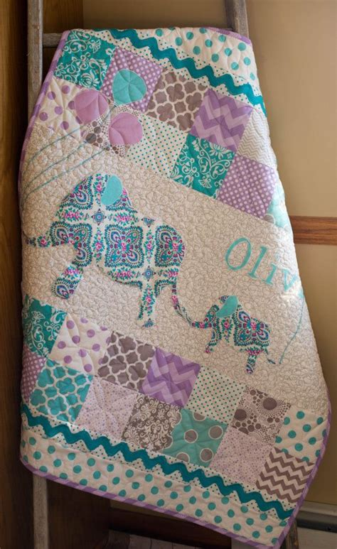 Custom Quilts For Sale by The 25 Best Handmade Quilts For Sale Ideas On Handmade Baby Quilts Quilts For Sale