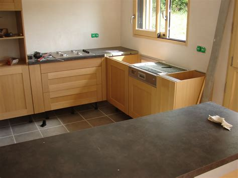 cuisine socoo habitat bois escalier cuisine d 233 m 233 nagement j 2