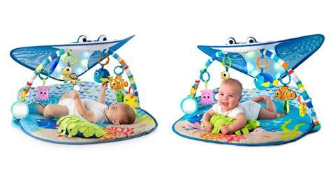 nemo baby swing where to buy finding nemo disney baby finding nemo mr ray