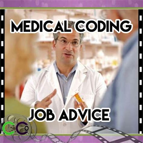 Medical Billing Jobs Online Work From Home - medical coding courses archive cco certification coaching organization llc