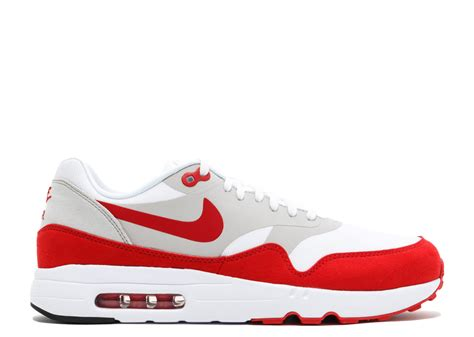 Nike Airmax 1 air max 1 ultra 2 0 le nike 908091 100 white