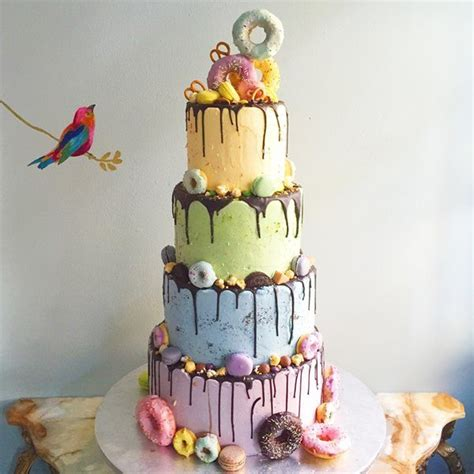 Wedding Reception Cakes by Wedding Cakes For Your Reception