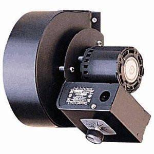 wood stove pipe fan shot universal stove blower model sb1 tjernlund