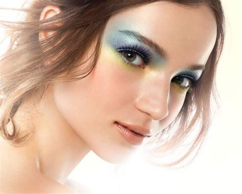 Makeup Shu Uemura Shu Uemura Color Atelier Glitter Eye Summer 2012