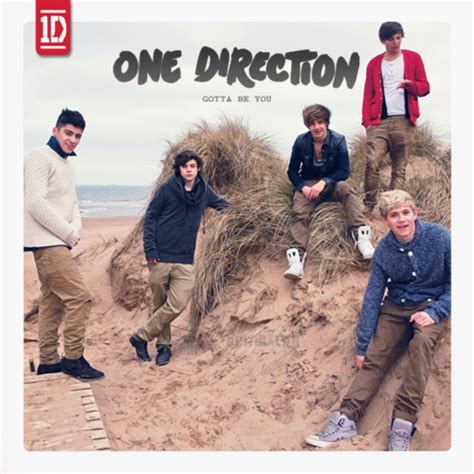 one direction you testo gotta be you one direction testo e traduzione