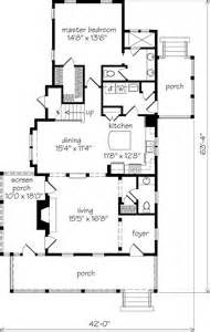 country living floor plans stunning country cottage house w 3 beds 2 5 baths hq plans metal building homes