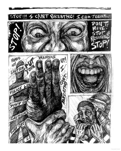 brutality books artists against brutality a comic book anthology