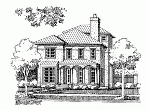 historic italianate house plans eplans italianate house plan italian fashioned elegance 2650 ohw view topic