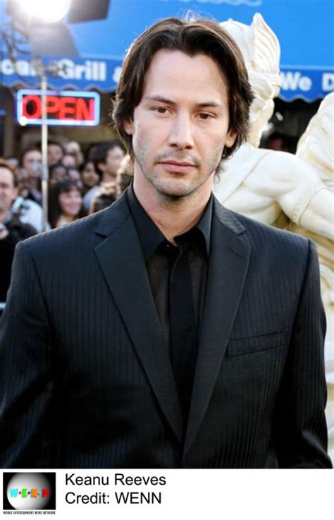 keanu reeves biography channel keanu reeves photo who2