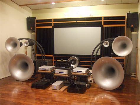 audiophile speaker system listening rooms see i m not