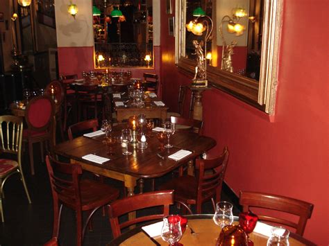restaurants for valentines the best restaurants for your s day in