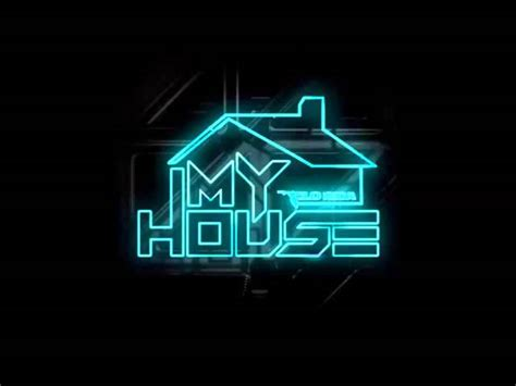 my house song song welcome to my house mp3downloadonline com