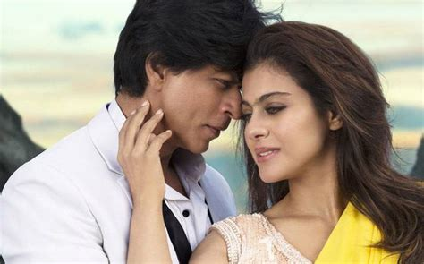 film india dilwale dilwale box office collection shah rukh khan kajol s film