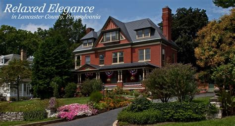 bed and breakfast harrisburg pa 17 best images about elope in pennsylvania on pinterest mansions automobile and wedding