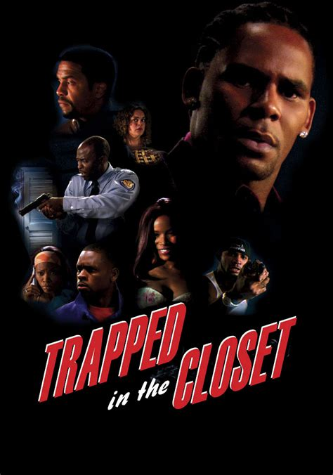 R Trapped In The Closet Part 5 by Ifc R Reunite For More Trapped In The Closet