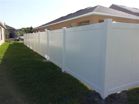 Wood Fence Installation Cost Estimator