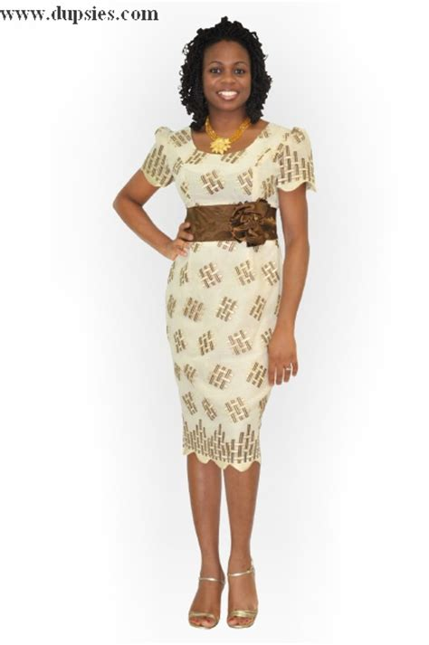 lace african print dress pinterest african attires african attire dresses african