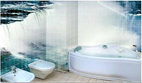bathroom mosaic tile murals bathroom tile hippie fied