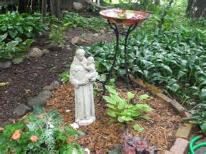 Pinterest Yard Decorations by Pin By Patty On Garden And Yard Ideas Pinterest