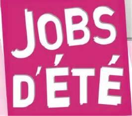 Attrayant Lettre De Motivation Pour Femme De Chambre #2: image-journee-jobs-d-ete-au-bij-d-avignon-3-9704.jpg