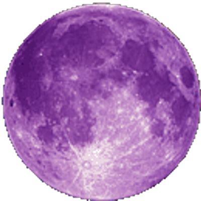 The Purple by The Purple Moon Thepurplemoon