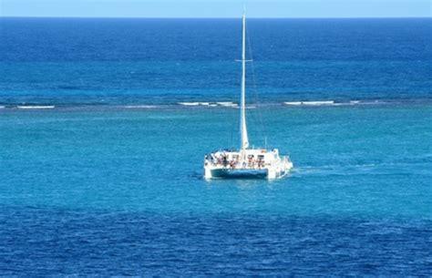 boatsetter bahamas exumas bahamas boating guide boatsetter