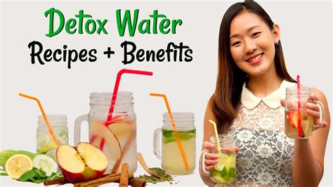 Daily Detox Drink For Weight Loss by Daily Detox Drinks Debloat Cleanse Weight Loss