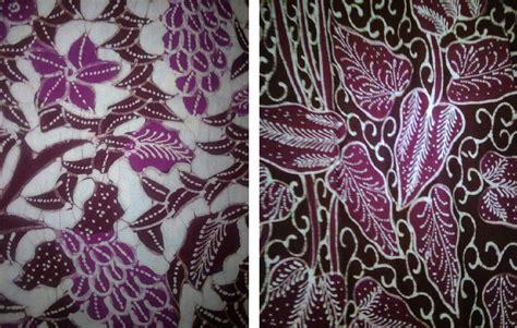 Kacamata Motif Bunga Blue batik yogyakarta archives bali batik fabrics