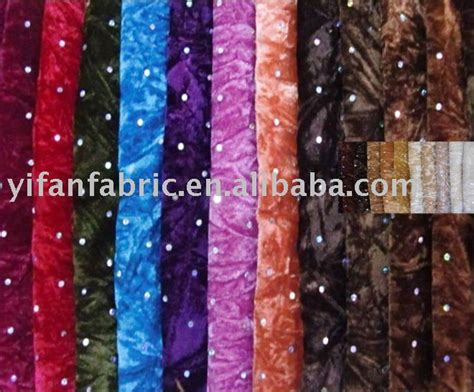upholstery fabric shops in dubai velvet curtain fabric crushed velvet fabric upholstery