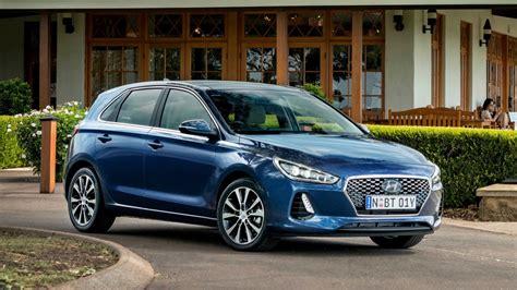 i30 hyundai price hyundai i30 price australia auto cars