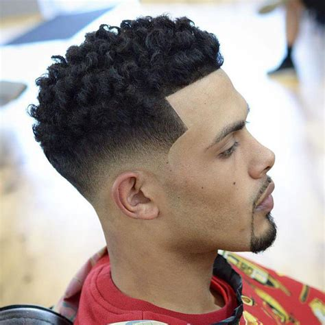 dominican guys hairstyle the popular skin taper haircut in 2018 charmaineshair