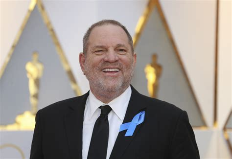 harvey weinstein is fired from company he founded