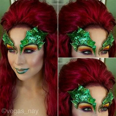 halloween hairstyles pinterest 17 best images about halloween costume ideas on