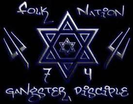 gangster disciples colors gangs in chicago chicago crime time