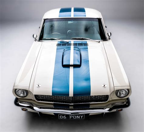 Cars Com | gt 350 mustang for hire sydney weddings formals and