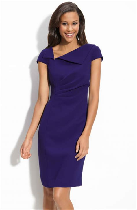 dresses to wear to a wedding in november what to wear to a november wedding fall wedding dresses w