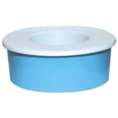 spill proof water bowl products recommended for owners of cocker spaniels