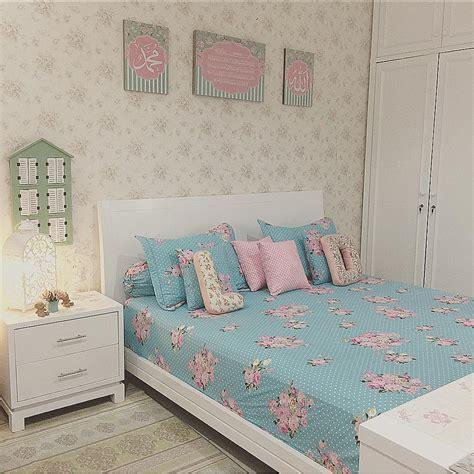Gambar Dan Lu Tidur 40 desain kamar tidur sederhana tapi unik keren terbaru