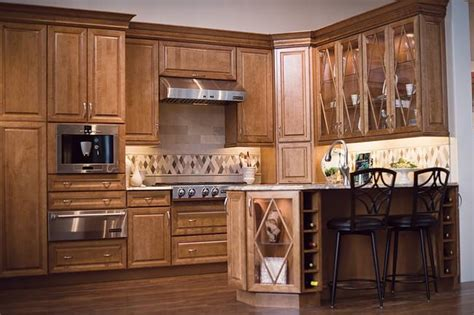 Directbuy Kitchen Cabinets by Local Directbuy Named Best Of Indy In Kitchen And Bath