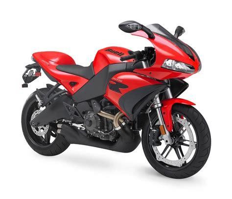 gambar motor sport keren yamaha honda ducati