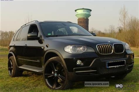 small engine repair training 2010 bmw x5 seat position control 2007 bmw x5 3 0si auto sportpaket 20 quot aluminum 1 hand car photo and specs