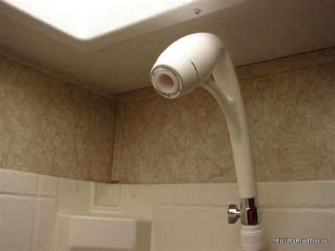 Oxygenics Rv Shower by 1000 Images About Rpod Ideas 182g On