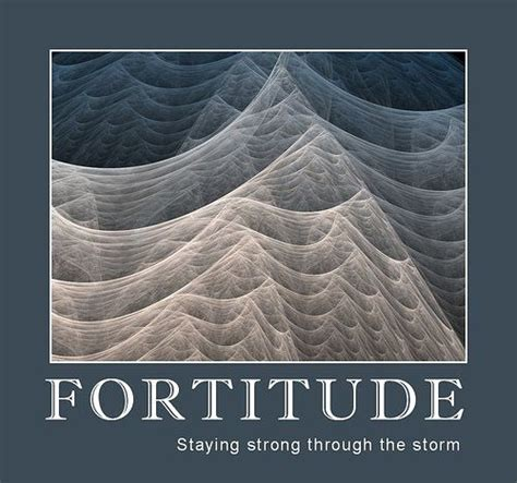 by fortitude and prudence books 52 best images about virtues on character