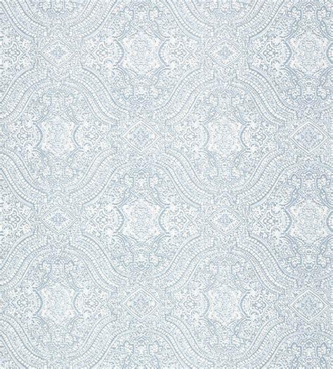tulsi block print wallpaper from thibaut t64177 navy tulsi block print aqua wallpaper caravan thibaut