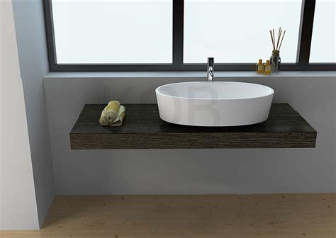 Inexpensive Modern Bathroom Sinks Design Cheap Oval Vanity Sink Bathroom Buy Sink
