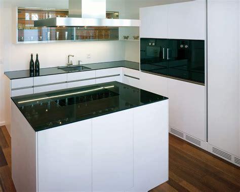kleine küche optimal nutzen ikea ideen wohnzimmer