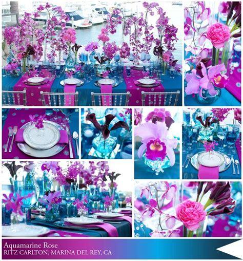 1000  ideas about Fuschia Wedding on Pinterest   Weddings